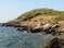 Пляж Лаем Тои