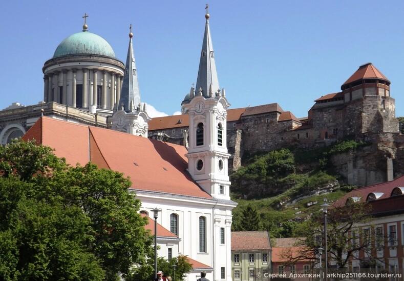 Итоги путешествий за 2019 год. Часть 2. От Албании,Македонии и Черногории через Хорватию и Словению в Венгрию.