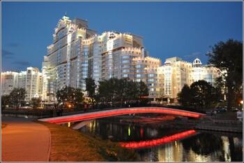 В Белоруссии увеличили срок пребывания иностранцев без регистрации