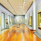 Музей изящных искусств MUBAG в Аликанте