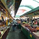 Адлерский рынок (Центральный)