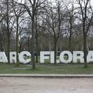 Парк Флораль