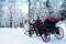 Баден-Баден: 8 идей для новогодних каникул