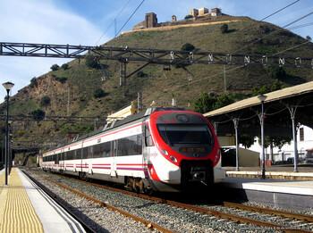 Туристов предупреждают о сбоях в движении поездов в Испании