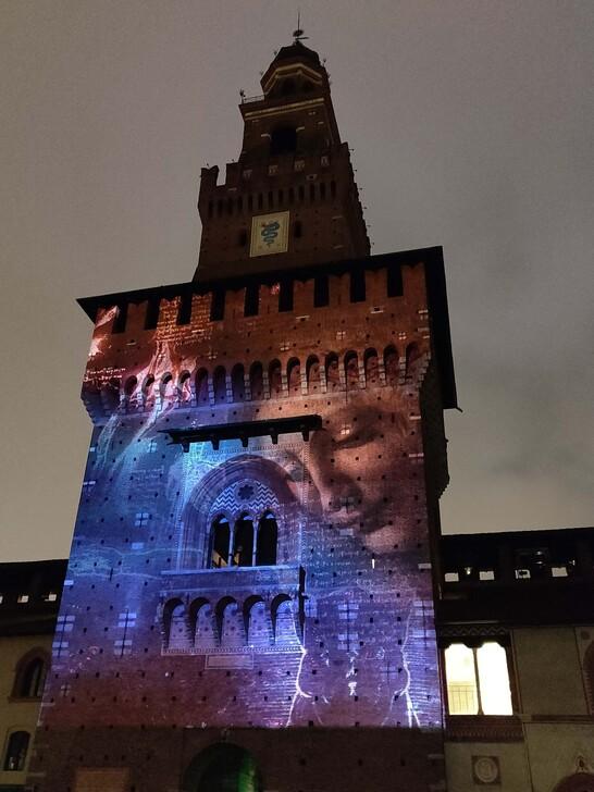 Рождество 2019 и Новый Год в Милане. Что интересного