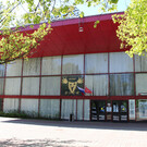 Театр «ФЭСТ»