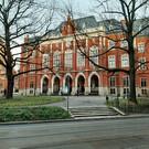 Ягеллонский университет и музей