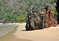 Пляж Эль Валье