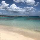Пляж Пунта Попи