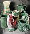 Сувениры Португалии. Керамика