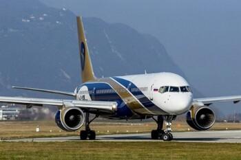 Авиакомпания iFly откроет прямые авиарейсы из Сочи в Китай