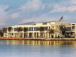 Туристы выбрали лучшие пляжные отели