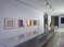 Музей современного искусства MACA