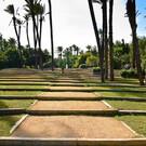 Парк «Пальмераль»