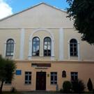 Резиденция архиепископа Станислава Богуш-Сестренцевича в Могилеве