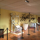 Музей туррона