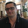 Эксперт Сергей Маткевич (Serg35)