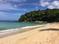 Пляж Гранде