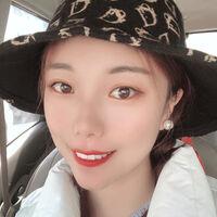 Эксперт Софья Вэй (weijiali661826)