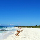Пляж Плайякар