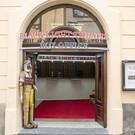 Чёрный театр TaFantastika