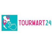 Эксперт Tourmart24 (Tourmart24)
