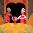 Самарский театр кукол
