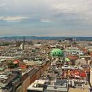 Старый город Вены