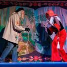 Театр «Город» в Самаре