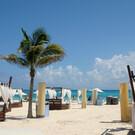 Пляж Мамитас