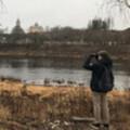 Турист Maxim Yashkin (maximyashkin)