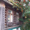 Музей П.П. Бажова в Сысерти