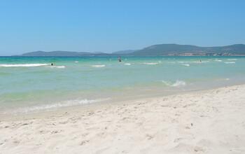В 2019 году туристы попытались вывезти 10 тонн песка с Сардинии