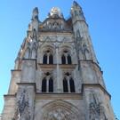 Башня Пей-Берлан