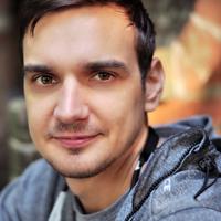 Эксперт Александр Юрлов (iurlov)