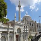Мечеть Пертевниял Валиде-султан