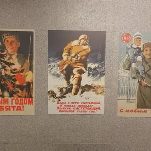 Музей истории Великой Отечественной войны в Минске. Часть 2