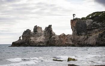 Землетрясение в Пуэрто-Рико уничтожило природную достопримечательность