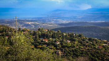 В 2019 году Израиль установил абсолютный рекорд по числу туристов