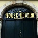 Дом-музей Гудини