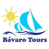 Эксперт Bavaro Tours (dominicana)