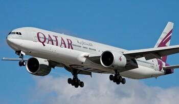 Qatar Airways полетит из Дохи в Казахстан