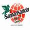 Турист Samarkanda viaggi MUSCIONI (SAMARKANDA)