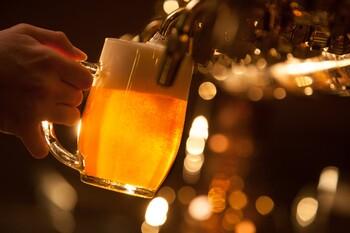 В Чехии пройдет крупнейший фестиваль пива