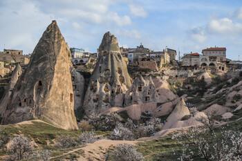 Booking.com назвал места России и мира с лучшими отзывами туристов
