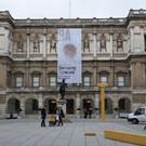 Королевская академия искусств
