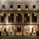 Национальный музей в палаццо Альтемпс