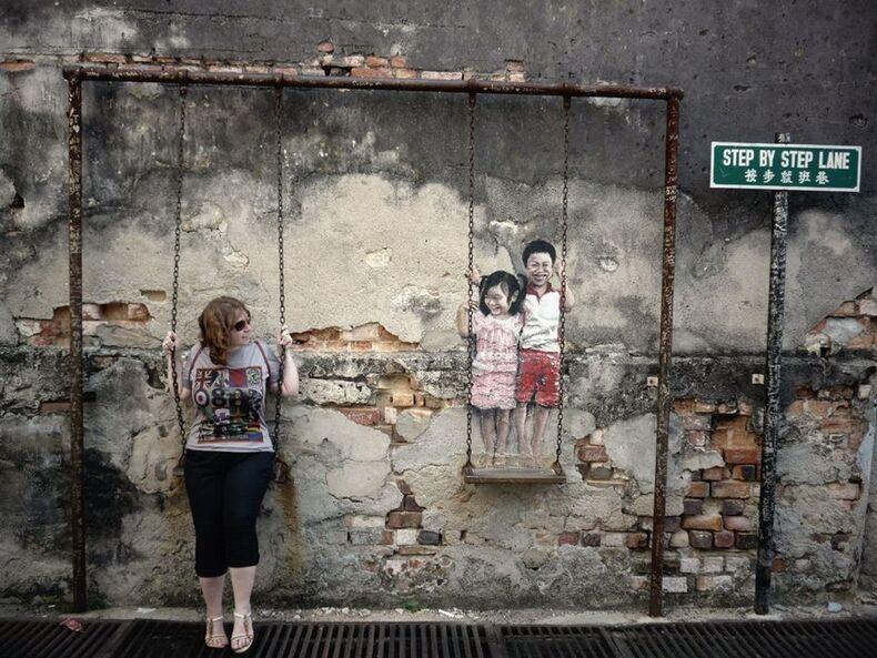 8 нетронутых мест в Азии, которые скоро станут топовыми
