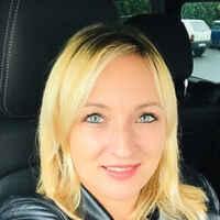 Эксперт Ирина Андрюхина (irina_pisaguide)
