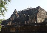 храмы большого круга